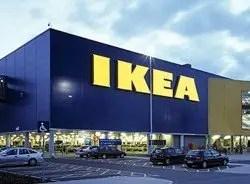 IKEA strizza l'occhio a Meolo e Noventa
