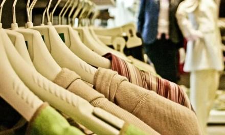 I passi da seguire per aprire un negozio di abbigliamento