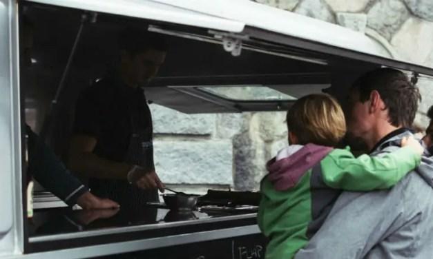 Food truck: tutte le norme per aprirlo a Venezia