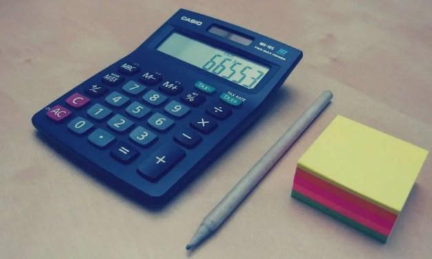 Dal 1 Gennaio cambia la contabilità semplificata