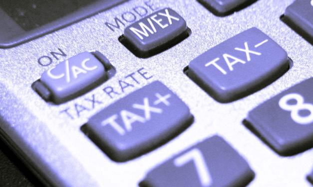 Decreto fiscale: disattesa la promessa di semplificare il fisco