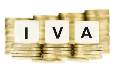 Fisco: no ad ennesimo aumento dell'Iva