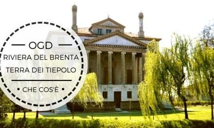 Come funziona la OGD Riviera del Brenta e Terra dei Tiepolo