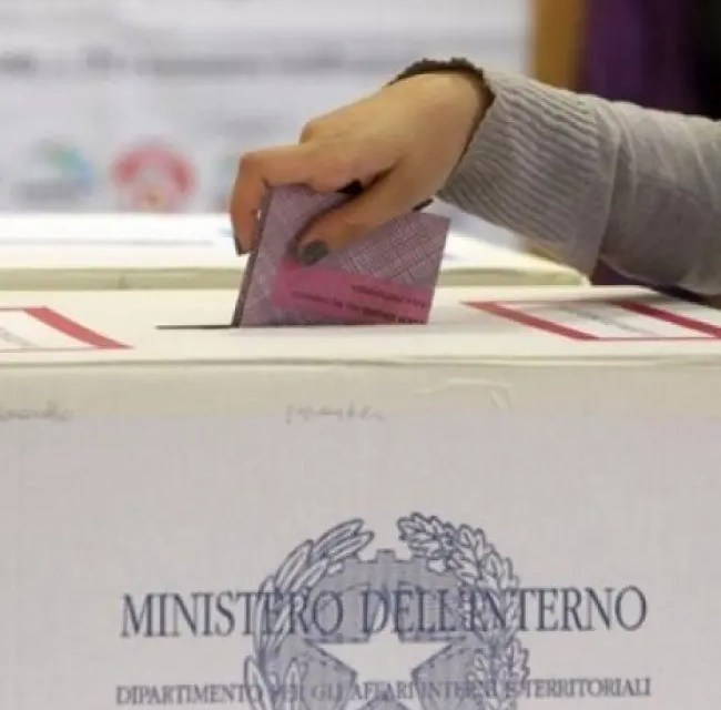 Nazionale: 2 imprenditori su 3 bocciano i programmi elettorali
