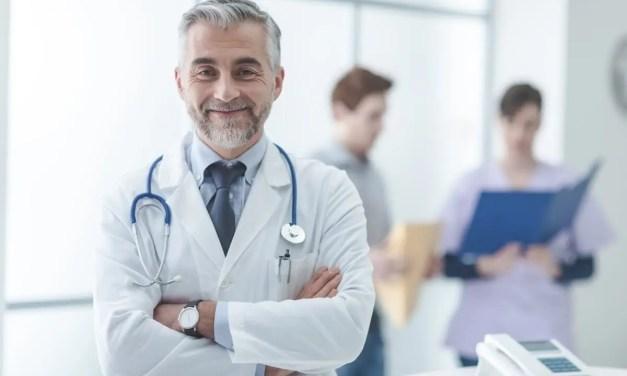 Prestazioni sanitarie gratuite: uno dei vantaggi per i soci Confesercenti