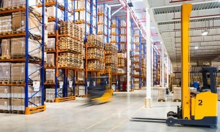 Logistica ed e-commerce: Confesercenti Veneto propone una nuova normativa