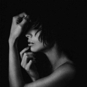 fineart_portraits_02