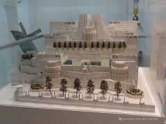 Bond in Motion - MI6 Model Building