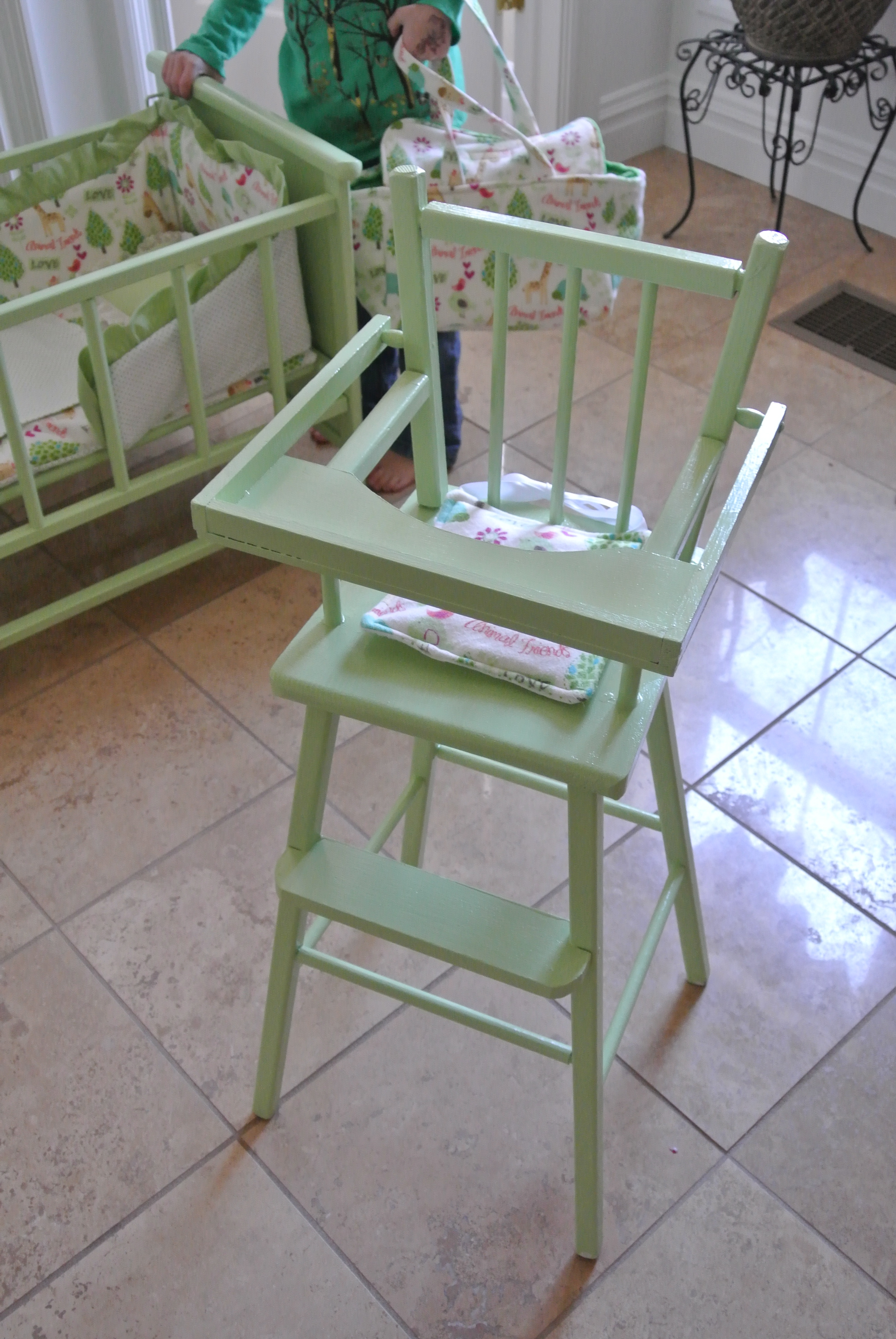 3 in one high chair plans wheelchair used woodwork baby pdf