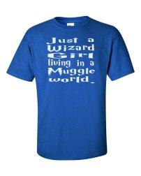 Harry Potter Tshirt