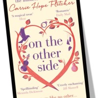 Review: On The Other Side