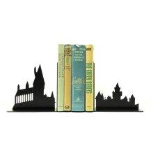 harry-potter-castle-book-ends
