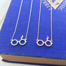 harry-potter-glasses-necklace