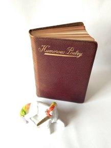 humorous-poetry-antique-book