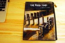 the-book-thief-canvas-book-pouch
