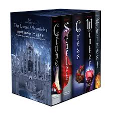 the-lunar-chronicles-box-set