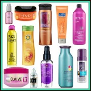 professional products . drugstore