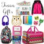 21 Great Gifts For Tweens Confessions Of A