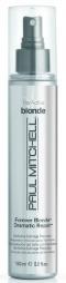 paul-mitchell-forever-blonde-dramatic-repair-spray