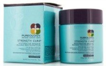 pureology-strength-cure-restorative-masque