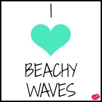 Beachy-Waves-I-Love