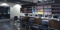 Should I Get My Hair Colored At A School?Confessions of a ...