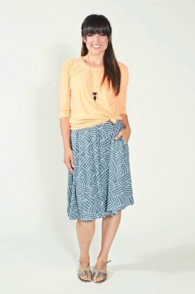 LulaRoe-Madison-Skirt