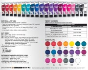 joico color intensity fact sheet