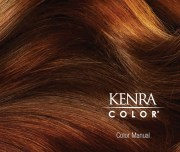 kenra color manual confessions
