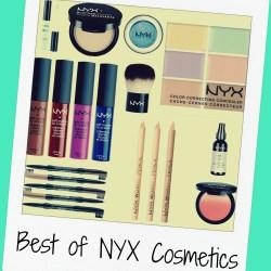 best-of-nyx-cosmetics