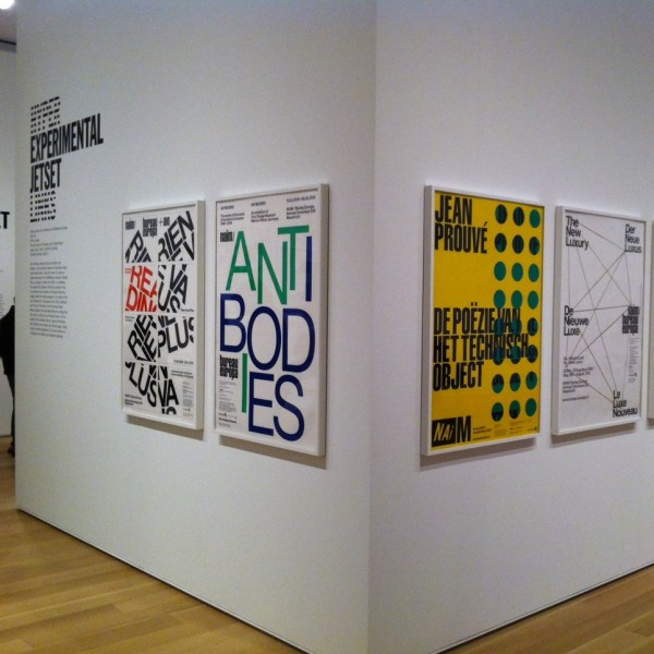 Interview Experimental Jetset Confessions Of Design