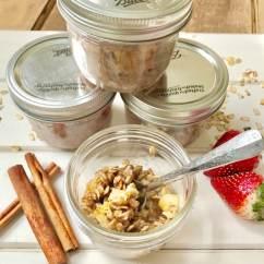 Oatmeal Sofa Set Simmons Sofas Big Lots Instant Pot Jars (21 Day Fix) - Confessions Of A ...