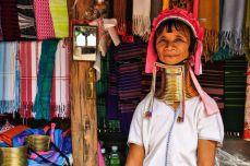 "Gibelli, Fábio. ""Karen Longneck Tribe, Chiang Mai"".2014.jpg"