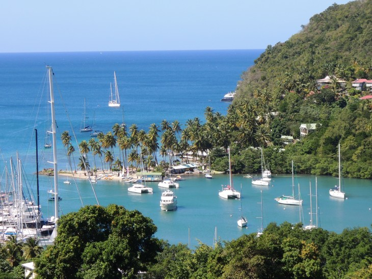st-lucia-106119