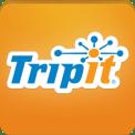 trip-it