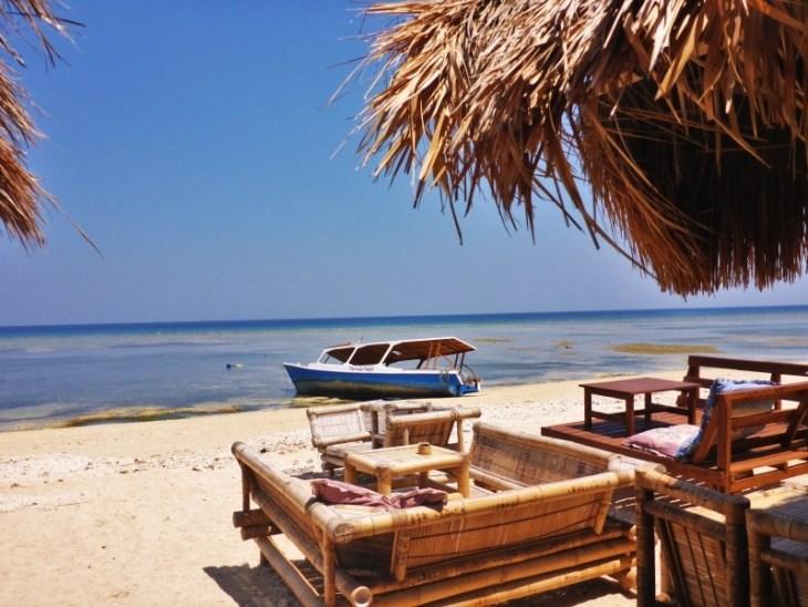indonesia-beach-paradise-holiday-enjoy-sea-travel