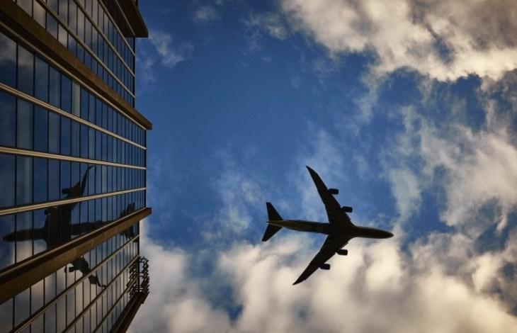 plane-airport-airplane-sky-1
