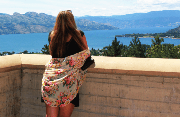 Don't Just Take A Plane, Travel In Style | Confessions of a Scorpio