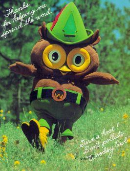 woodsy-owl-original