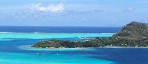 Bora Bora French Polynesia Travel Blog
