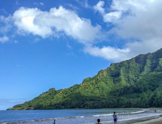 Ahupua'a 'O Kahana Hawaiian Islands - Oahu Confessions of a Travaholic