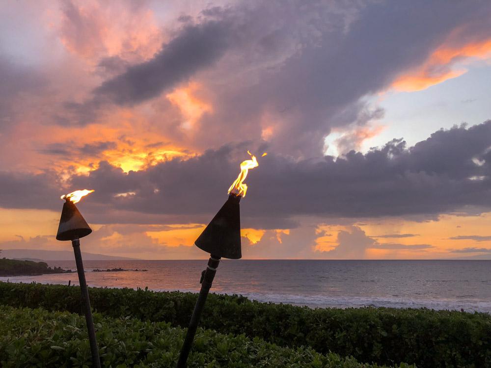 More Maui Confessions of a Travaholic