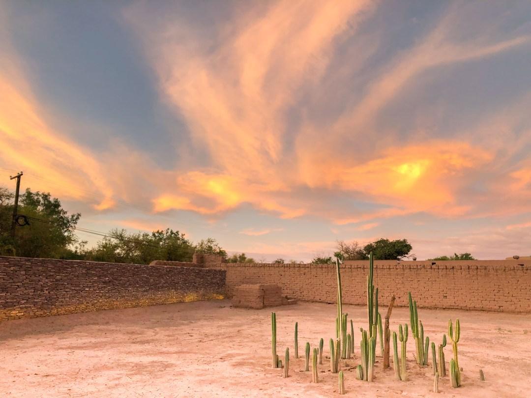 Atacama Chilean Adventure Confessions of a Travaholic