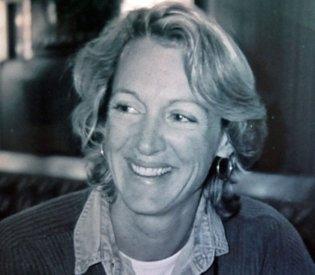 Dianne Snyder
