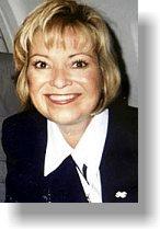 Kathryn Laborie