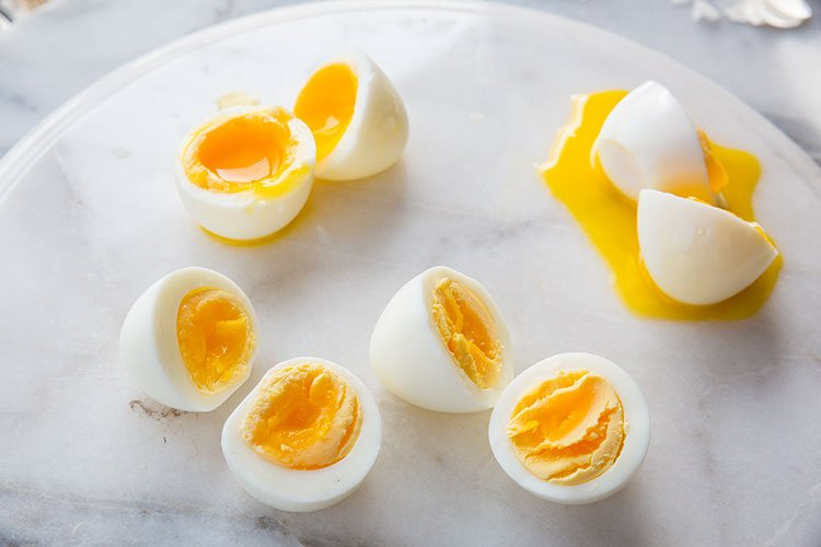 How-To-Make-Perfect-Instant-Pot-Eggs-Soft-Medium-And-Hardboiled-4