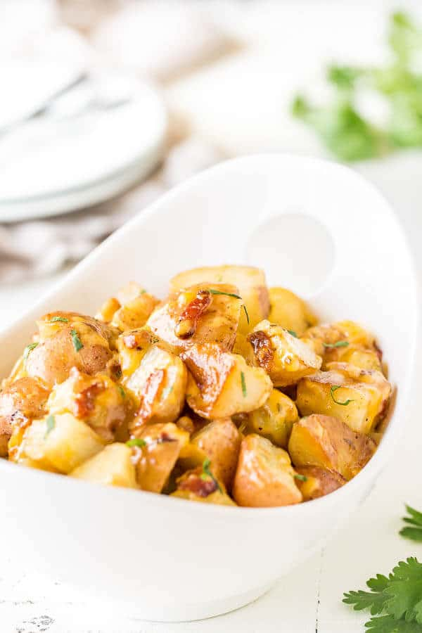 Instant-Pot-Bacon-Ranch-Potatoes-3