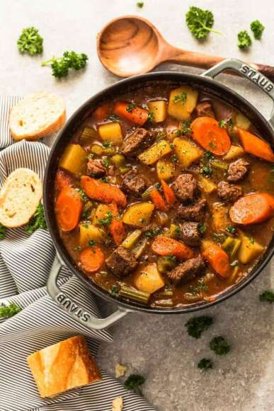 Instant-Pot-Beef-Stew-Recipe-Photo-Recipe-1-of-1-12-e1507849409918