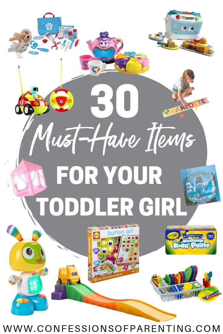 30 Must Have Items for your toddler girl.jpg