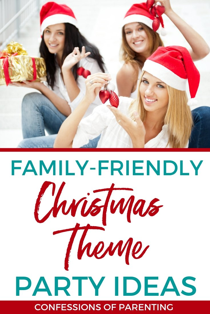 Family-Friendly Christmas Theme Party Ideas.jpg